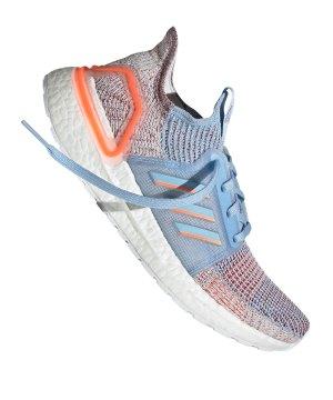 adidas-ultra-boost-19-running-damen-blau-running-schuhe-neutral-g27483.jpg
