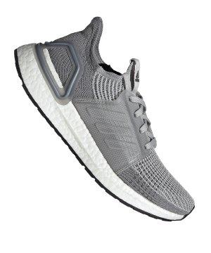 adidas-ultra-boost-19-running-damen-grau-schwarz-running-schuhe-neutral-ef8847.jpg