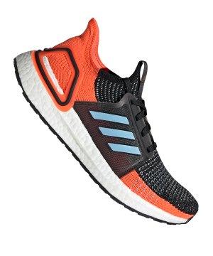 adidas-ultra-boost-19-running-damen-schwarz-blau-running-schuhe-neutral-g27482.jpg