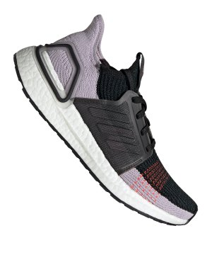 adidas-ultra-boost-19-running-damen-schwarz-rot-running-schuhe-neutral-g27489.jpg