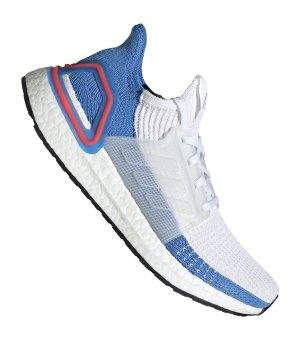 adidas-ultra-boost-19-running-damen-weiss-blau-running-schuhe-neutral-g27496.jpg