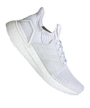 adidas-ultra-boost-19-running-damen-weiss-running-schuhe-neutral-g54015.jpg