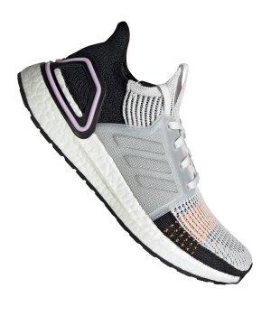 adidas-ultra-boost-19-running-damen-weiss-schwarz-running-schuhe-neutral-g27481.jpg