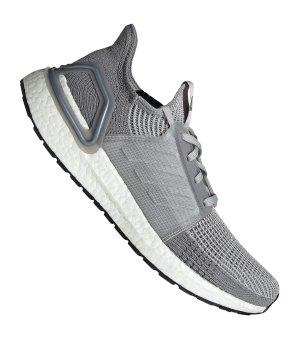 adidas-ultra-boost-19-running-grau-running-schuhe-neutral-g54010.jpg
