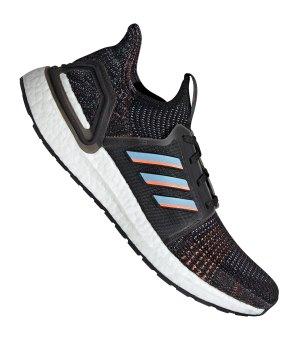 adidas-ultra-boost-19-running-schwarz-blau-running-schuhe-neutral-g54011.jpg