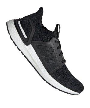 adidas-ultra-boost-19-running-schwarz-running-schuhe-neutral-g54009.jpg