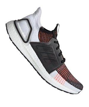 adidas-ultra-boost-19-running-schwarz-weiss-running-schuhe-neutral-g27519.jpg