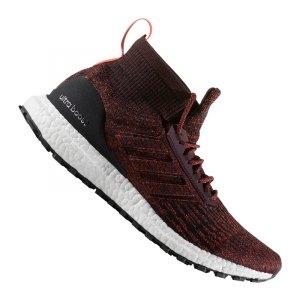 adidas-ultra-boost-atr-running-rot-running-sport-laufen-joggen-cross-s82035.jpg