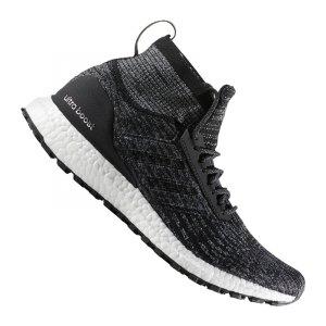 adidas-ultra-boost-atr-running-schwarz-running-sport-laufen-joggen-cross-s82036.jpg