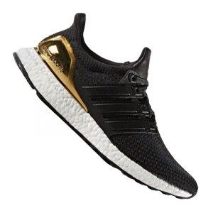 adidas-ultra-boost-limited-running-schwarz-laufen-joggen-laufschuh-shoe-schuh-neutral-training-road-men-herren-bb3929.jpg
