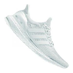 adidas-ultra-boost-men-maenner-weiss-running-jogging-laufeinheiten-herrenschuh-ba8841.jpg