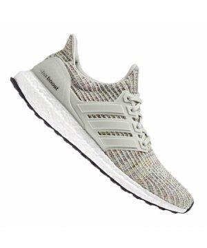 adidas-ultra-boost-running-beige-sport-laufen-jogging-running-shoe-cm8109.jpg