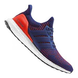 adidas-ultra-boost-running-blau-rot-sneaker-running-herren-men-maenner-s82020.jpg