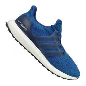 adidas-ultra-boost-running-blau-weiss-laufschuh-shoe-laufen-joggen-men-herren-maenner-ba8844.jpg