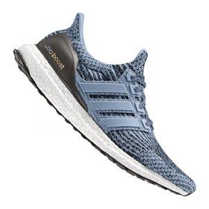 adidas-ultra-boost-running-damen-blau-laufen-joggen-schuh-shoe-damen-women-frauen-s80685.jpg