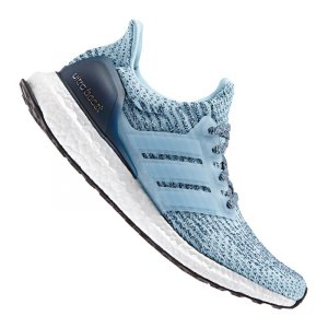 reputable site ea5f2 e0f89 ... adidas-ultra-boost-running-damen-blau-laufen-joggen- nike free 5.0  11teamsports ...