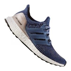 adidas-ultra-boost-running-damen-blau-weiss-laufen-joggen-schuh-shoe-damen-women-frauen-ba8928.jpg