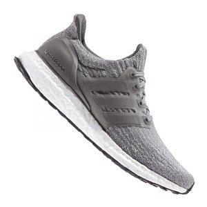 adidas-ultra-boost-running-damen-grau-weiss-damen-laufen-joggen-women-laufschuh-shoe-schuh-s82052.jpg