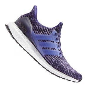 adidas-ultra-boost-running-damen-lila-blau-laufen-joggen-women-laufschuh-shoe-schuh-s82056.jpg