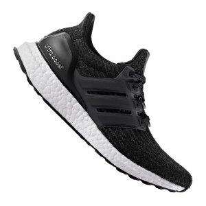 adidas-ultra-boost-running-damen-schwarz-running-sneaker-damen-women-frauen-s80682.jpg