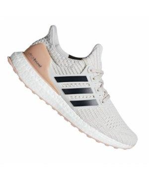 8ebf71e1c1d adidas-ultra-boost-running-damen-weiss-grau-sport-