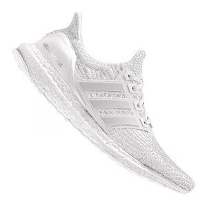 adidas-ultra-boost-running-damen-weiss-laufen-joggen-laufschuh-shoe-schuh-ba7686.jpg