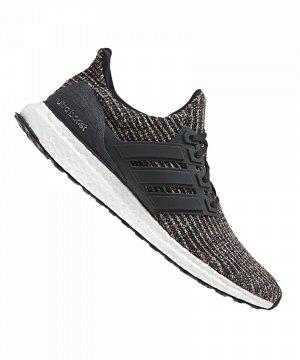 adidas-ultra-boost-running-grau-schwarz-sport-laufen-jogging-running-shoe-cm8110.jpg