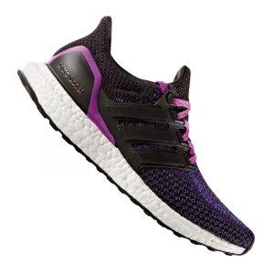 adidas-ultra-boost-running-neutralschuh-laufschuh-shoe-laufen-joggen-damen-frauen-schwarz-lila-aq5935.jpg