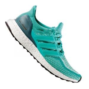 adidas-ultra-boost-running-neutralschuh-laufschuh-shoe-laufen-joggen-damen-frauen-tuerkis-aq5937.jpg