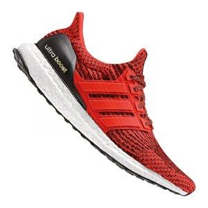 adidas-ultra-boost-running-rot-weiss-laufschuh-joggen-laufen-shoe-schuh-s80635.jpg