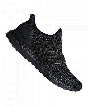 adidas-ultra-boost-running-schwarz-laufschuhe-running-joggen-maenner-bb6171.jpg
