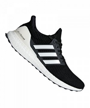 068943ba320f54 adidas-ultra-boost-running-schwarz-weiss-silber-aq0062-