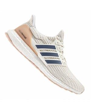 adidas-ultra-boost-running-weiss-beige-blau-sport-laufen-jogging-running-shoe-cm8114.jpg