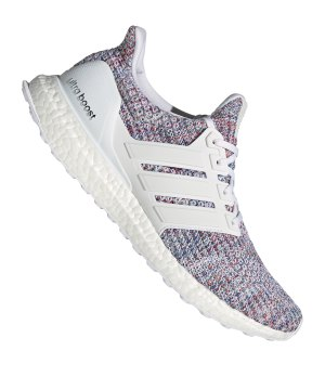 adidas-ultra-boost-running-weiss-blau-running-schuhe-neutral-db3198.jpg