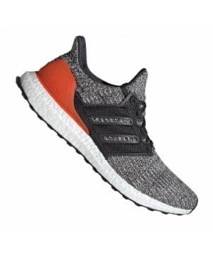 Laufschuhe | Schuhe zum Laufen | Joggen | Running | Schuhe