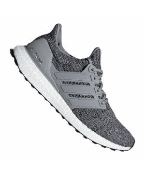 adidas-ultra-boost-sneaker-grau-schwarz-running-schuhe-neutral-f36156.jpg