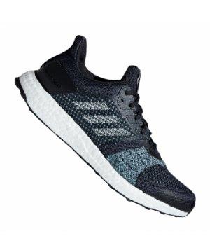 adidas-ultra-boost-st-running-blau-lifestyle-streetwear-alltag-swag-cool-freizeit-clubbing-training-ac7586.jpg