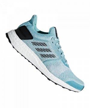 adidas-ultra-boost-st-running-damen-blau-weiss-ac8207-running-schuhe-neutral-laufen-joggen-rennen-sport.jpg