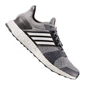 adidas-ultra-boost-st-running-grau-weiss-rot-maenner-herren-running-laufen-joggen-schuhe-ba7839.jpg