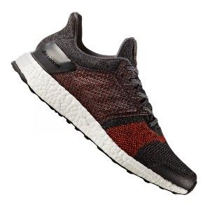 adidas-ultra-boost-st-running-schwarz-lifestyle-streetwear-alltag-swag-cool-freizeit-clubbing-training-s80616.jpg