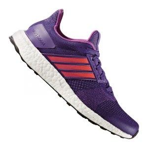 adidas-ultra-boost-st-running-stabilitaetsschuh-laufschuh-joggen-damen-frauen-women-lila-pink-aq4430.jpg