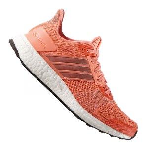 adidas-ultra-boost-st-running-stabilitaetsschuh-laufschuh-joggen-damen-frauen-women-orange-af6522.jpg