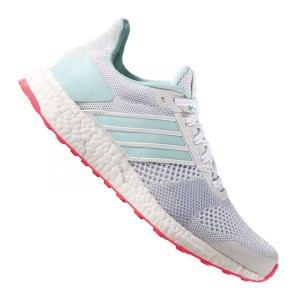 adidas-ultra-boost-st-running-stabilitaetsschuh-laufschuh-joggen-damen-frauen-women-weiss-aq4433.jpg