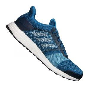 adidas-ultra-boost-st-running-stabilitaetsschuh-laufschuh-joggen-men-herren-maenner-blau-s80613.jpg