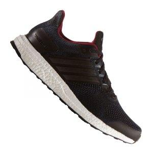 adidas-ultra-boost-st-running-stabilitaetsschuh-laufschuh-joggen-men-herren-maenner-schwarz-blau-BB3931.jpg