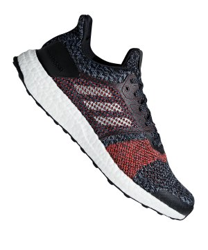 adidas-ultra-boost-st-schwarz-silber-sport-laufen-jogging-running-shoe-cm8277.jpg