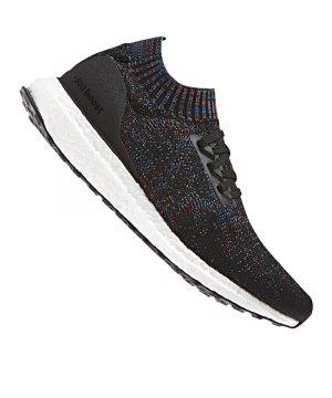 adidas-ultra-boost-uncaged-running-schwarz-rot-runningschuh-laufen-joggen-neutral-b37692.jpg