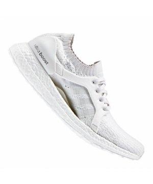 adidas-ultra-boost-x-running-damen-weiss-grau-runningschuh-laufschuh-neutral-damenschuh-bb3433.jpg