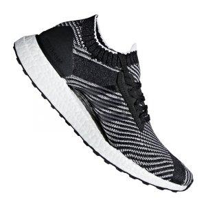 adidas-ultra-boost-x-running-schwarz-grau-runningschuh-laufschuh-neutral-herrenschuh-cq0009.jpg