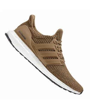 adidas-ultraboost-running-braun-sport-laufen-jogging-running-shoe-cm8118.jpg
